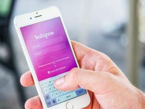 instagram advertising services