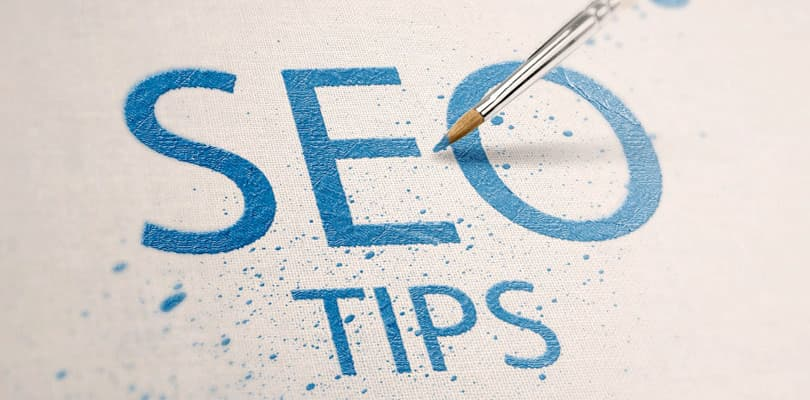Search Engine Optimization (SEO) – If You Build It They Will Come