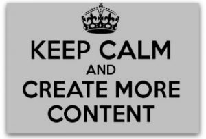 Keep-Calm-and-create-more-Content