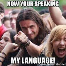 seo-language