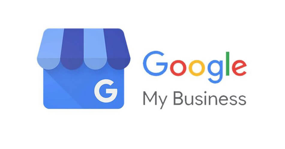 Google My Business Optimization Service Digital Envy