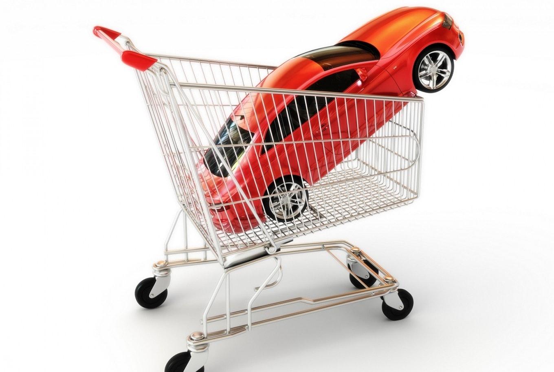 Car Dealer Google Ads Digital Envy