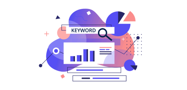 Best Small Business Keyword Research Tools