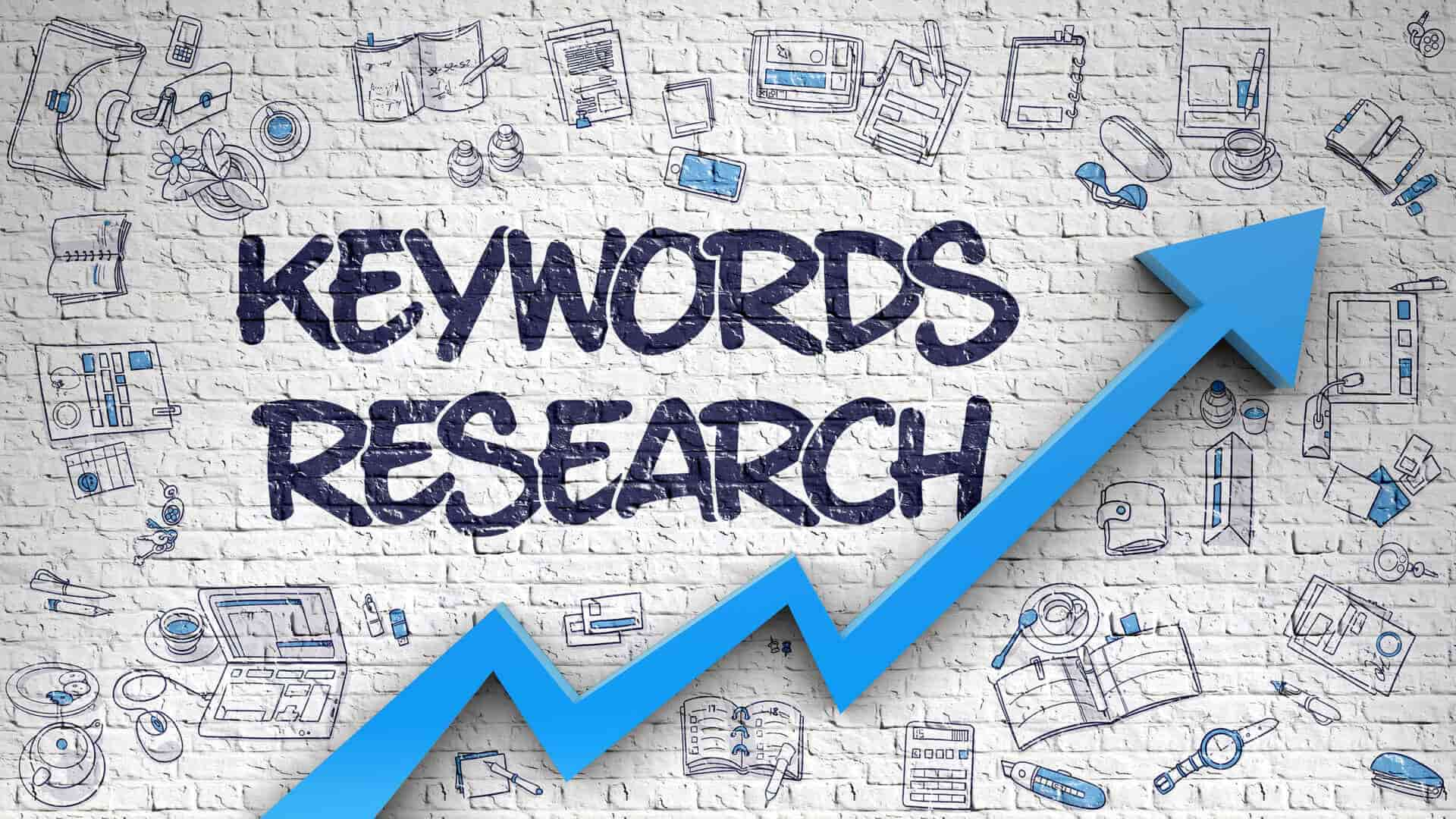 keyword research for small business (1)