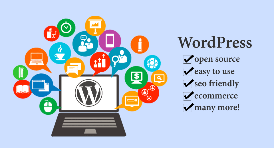 wordpress digital marketing (1)